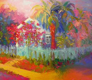 Key West Culture