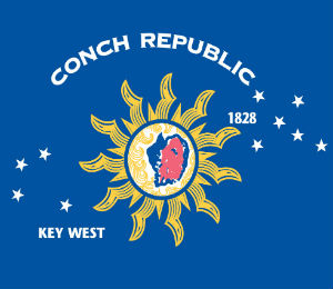 Learn about the Conch Republic