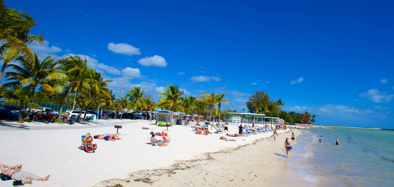 Things To Do In Key West