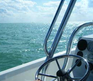 Key West Boat Rentals