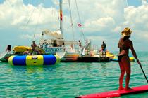 Key West Do It All Tours
