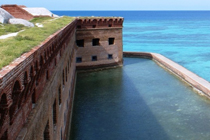 Key West Dry Tortugas